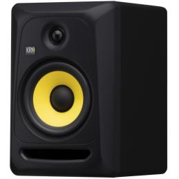Enceintes monitoring de studio - KRK - Classic 7