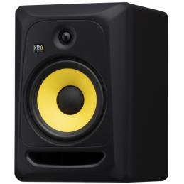 Enceintes monitoring de studio - KRK - Classic 8