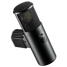 Micros studio - Warm Audio - WA-8000