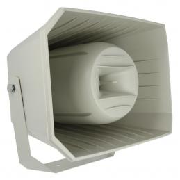 Projecteurs de son - Power Acoustics - Sonorisation - PSH 650