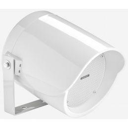 Projecteurs de son - Audiophony - PHP530