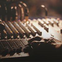 Sonorisation : Tout votre matériel de sono