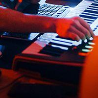 Claviers et synthé