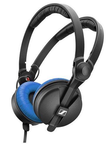 hd-25-blue.JPG