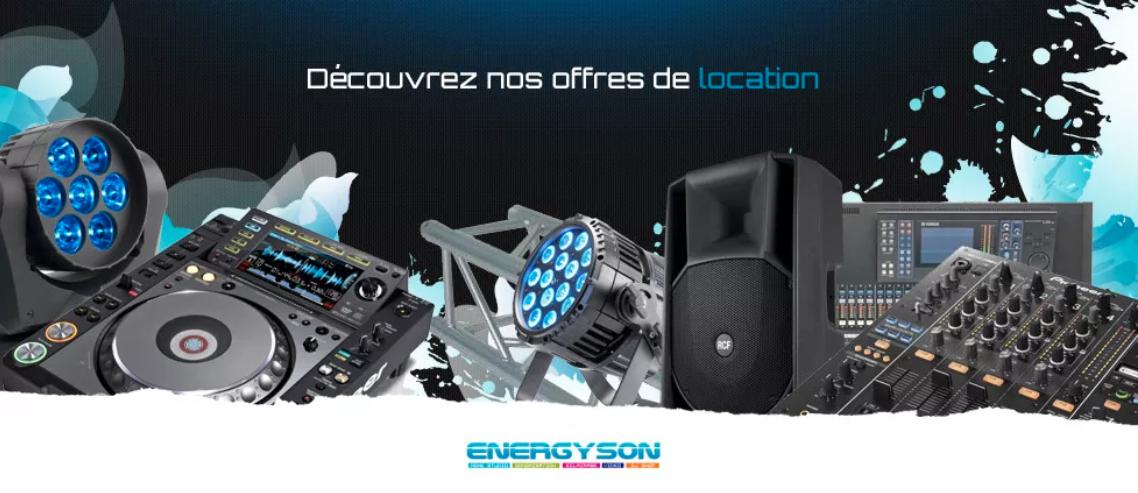 location matériel de sonorisation energyson.png
