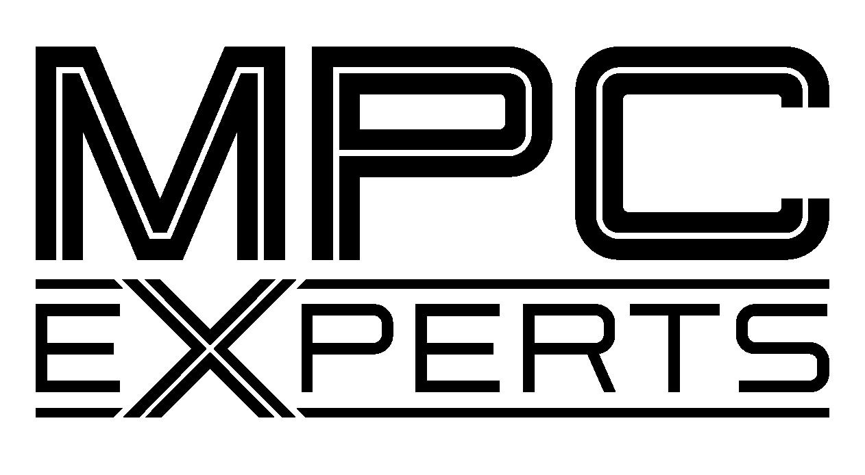 mpc experts akai energyson.jpg