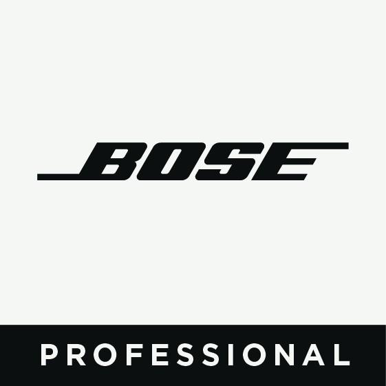Bose ®
