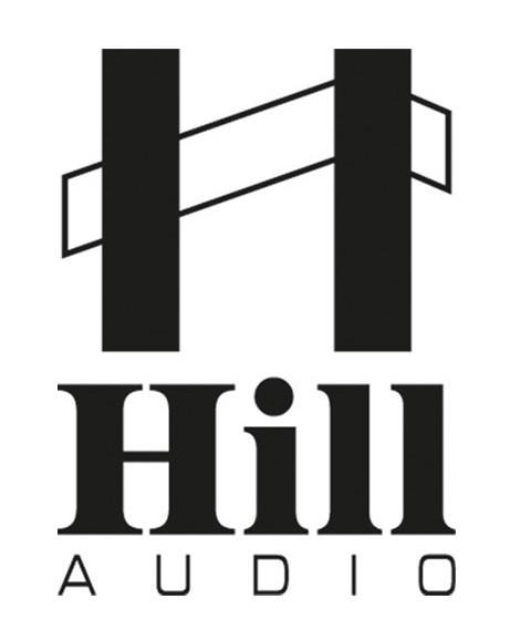 Hill Audio