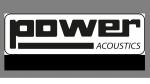 Power Acoustics - Sonorisation