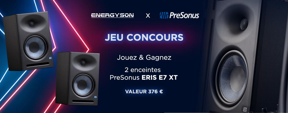 concours-presonus-energyson