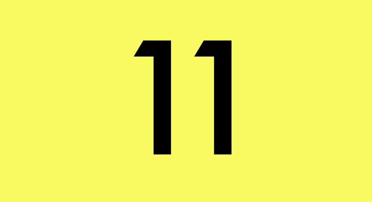 ABLETON LIVE 11 IS COMING : DÉCOUVREZ LES FONCTIONNALITÉS LIVE 11 EN AVANT PREMIERE